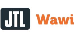 JTL Warenwirtschaft  kurz JTL Wawi