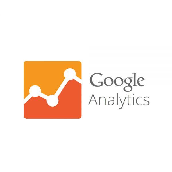 KraftWeber Google Analytics Dienstleistungen