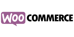 Woocommerce Onineshop software