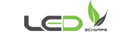 Kraftweber eBay Verkaufsvorlagen LED Schwarz