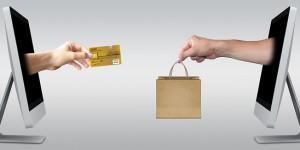 multichannel-ecommerce-ebay-amazon-webshop