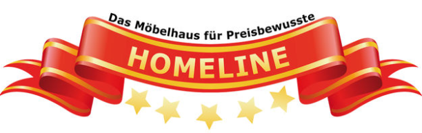 Homeline1 ebay Shop By Kraftweber